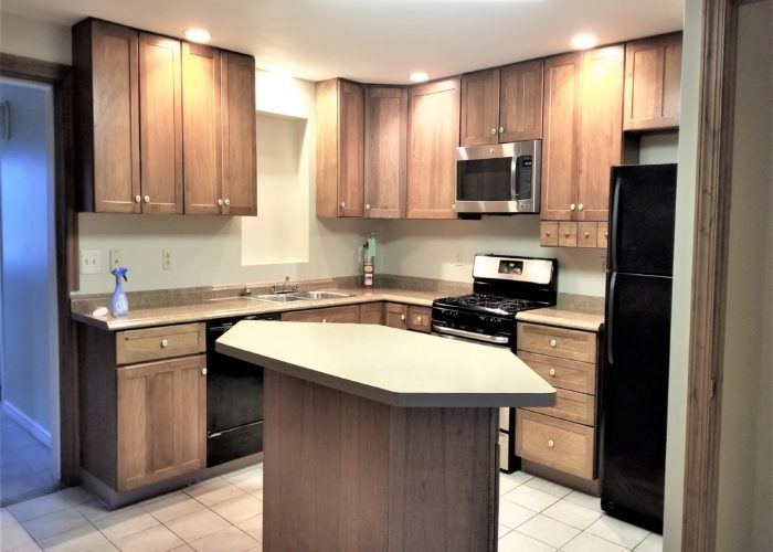 stonewall-park-plaza-apartments-kitchen